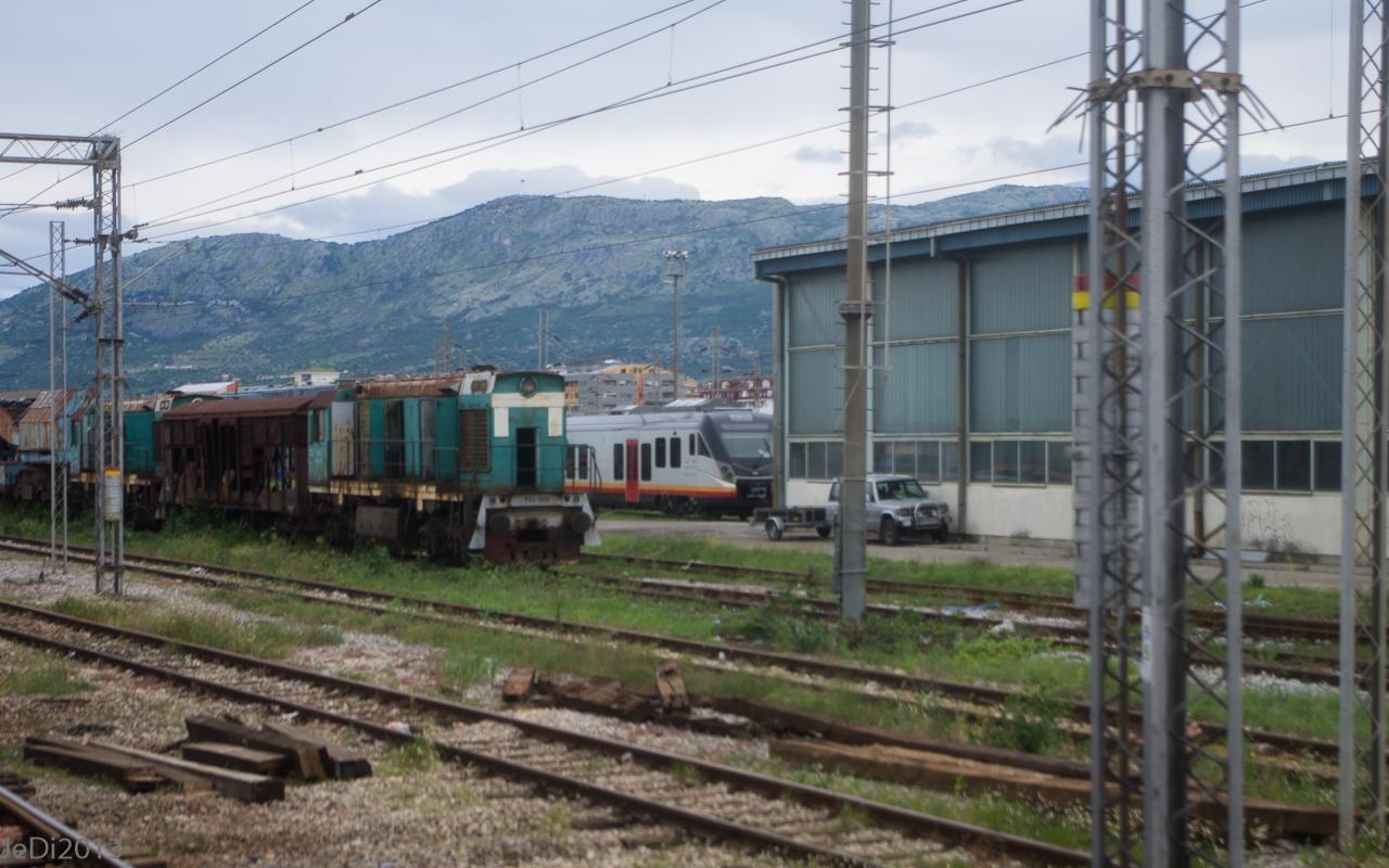 http://dso.allesfreaks.de/reiseberichte/201306-Balkan/20130612-IMGP5798JeDiklein.jpg