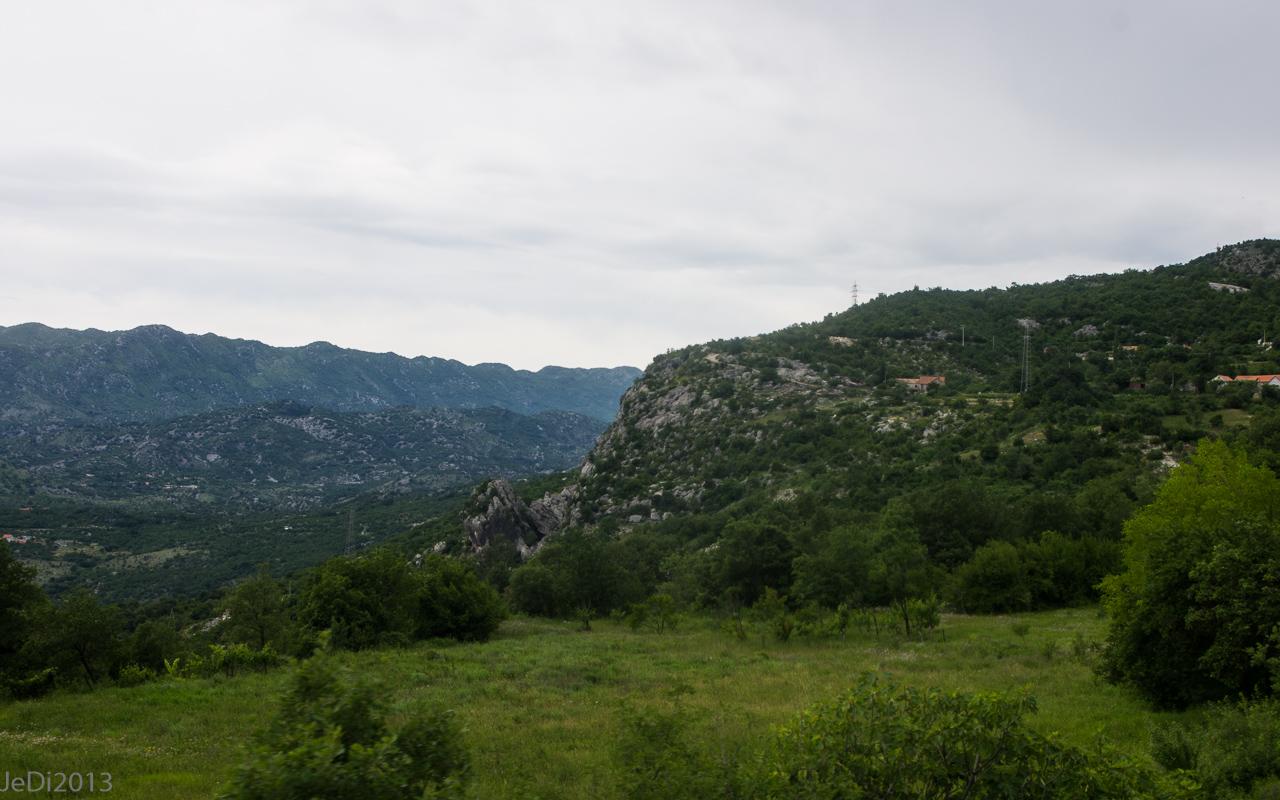 http://dso.allesfreaks.de/reiseberichte/201306-Balkan/20130612-IMGP5815JeDiklein.jpg