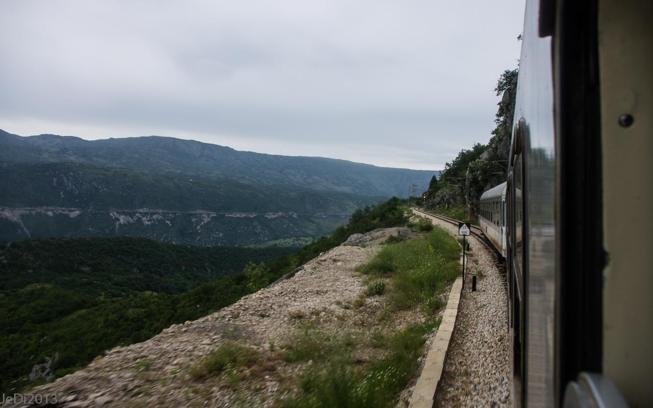 http://dso.allesfreaks.de/reiseberichte/201306-Balkan/20130612-IMGP5824JeDiklein.jpg
