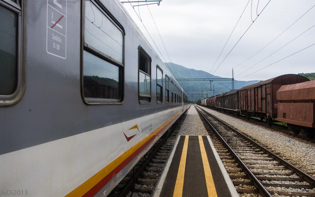 http://dso.allesfreaks.de/reiseberichte/201306-Balkan/20130612-IMGP5831JeDiklein.jpg