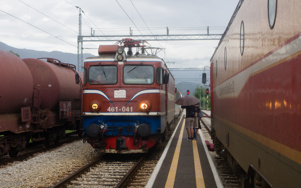 http://dso.allesfreaks.de/reiseberichte/201306-Balkan/20130612-IMGP5835JeDiklein.jpg