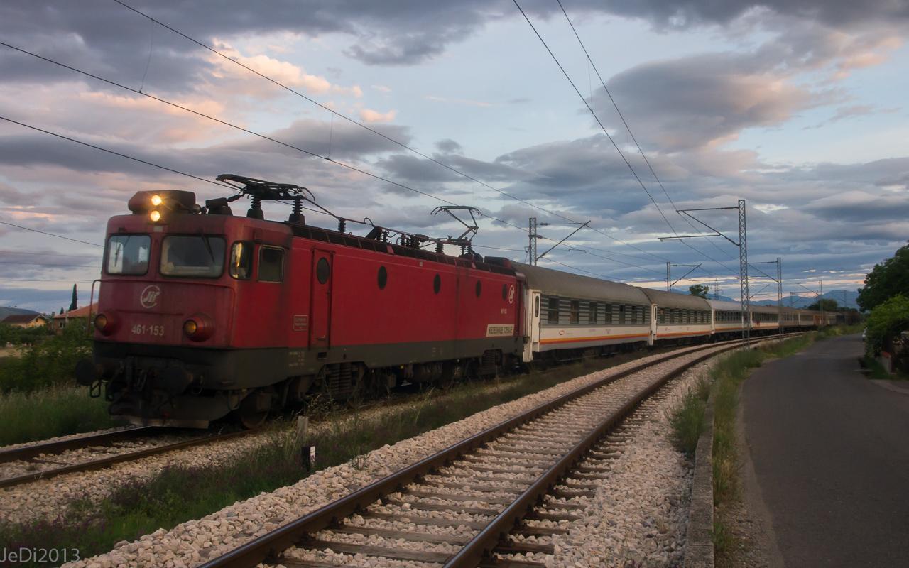 http://dso.allesfreaks.de/reiseberichte/201306-Balkan/20130612-IMGP5896JeDiklein.jpg