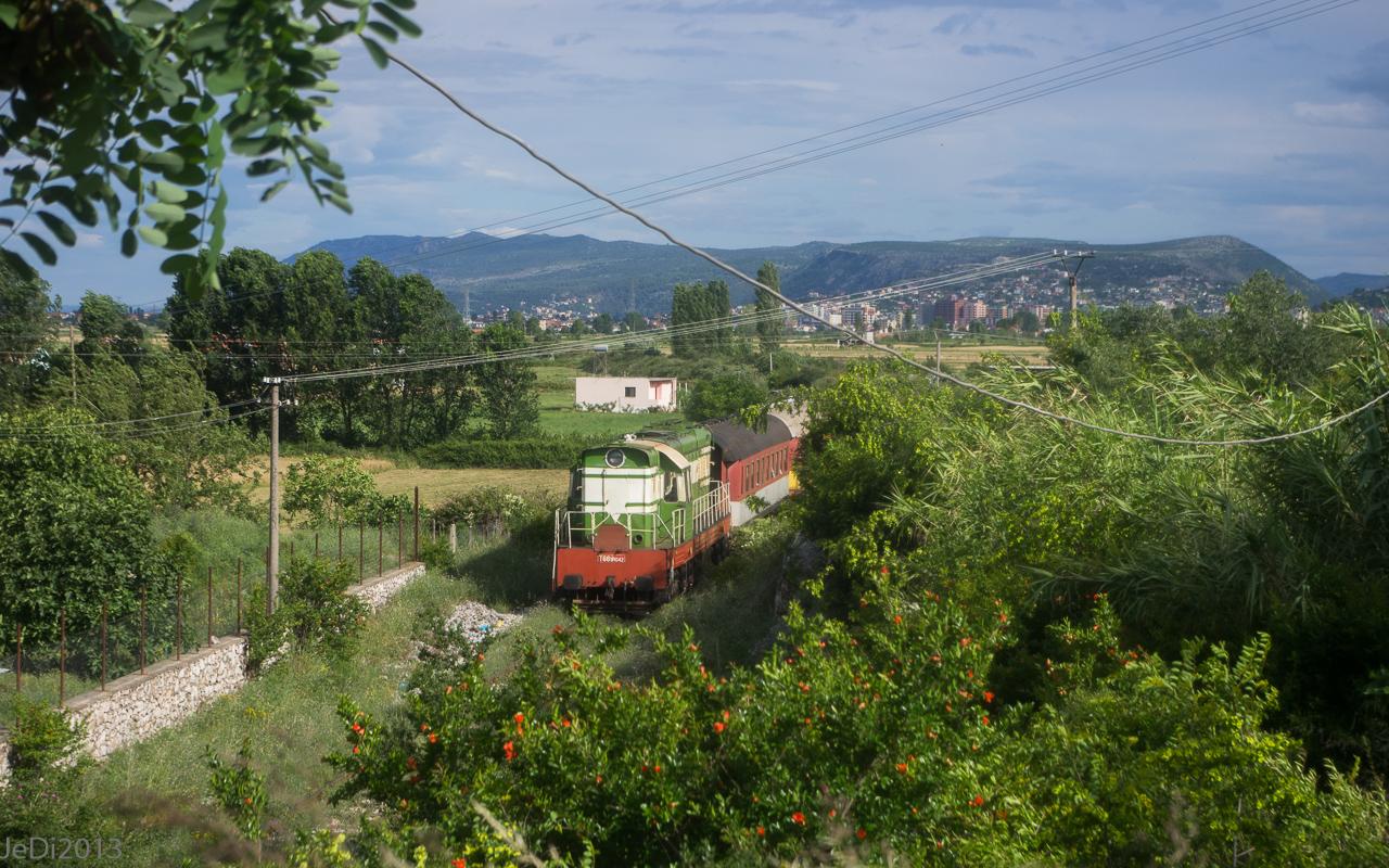 http://dso.allesfreaks.de/reiseberichte/201306-Balkan/20130613-IMGP5909JeDiklein.jpg