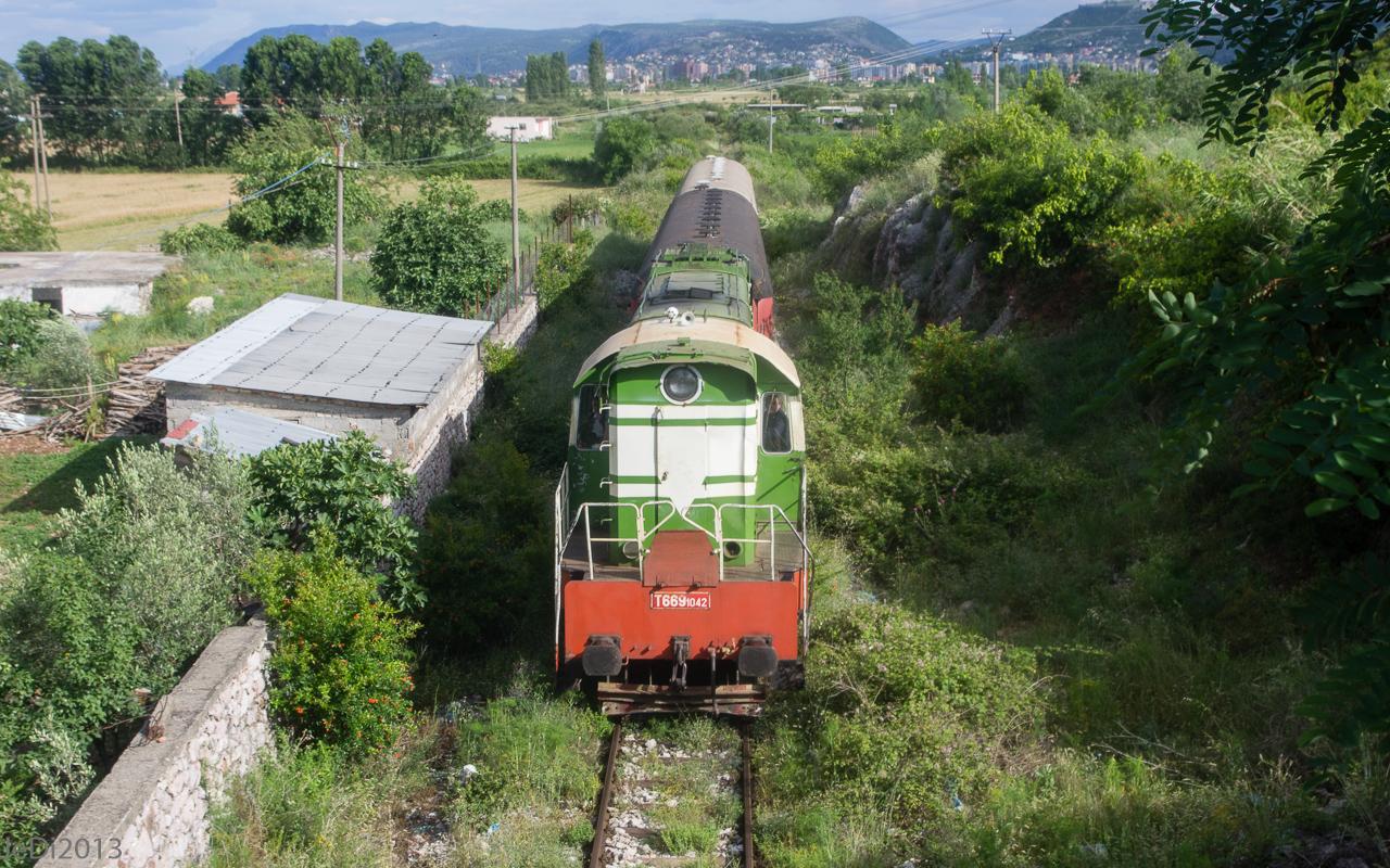 http://dso.allesfreaks.de/reiseberichte/201306-Balkan/20130613-IMGP5914JeDiklein.jpg