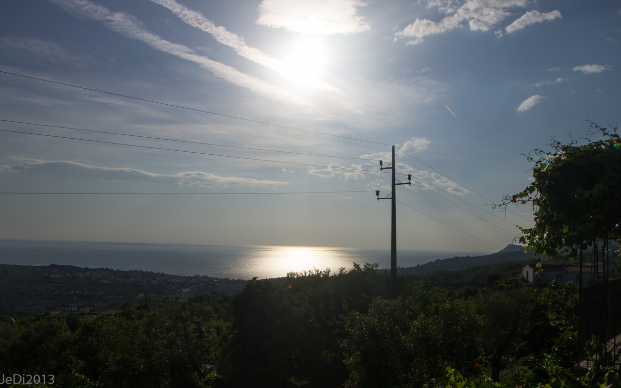 http://dso.allesfreaks.de/reiseberichte/201306-Balkan/20130613-IMGP6020JeDiklein.jpg