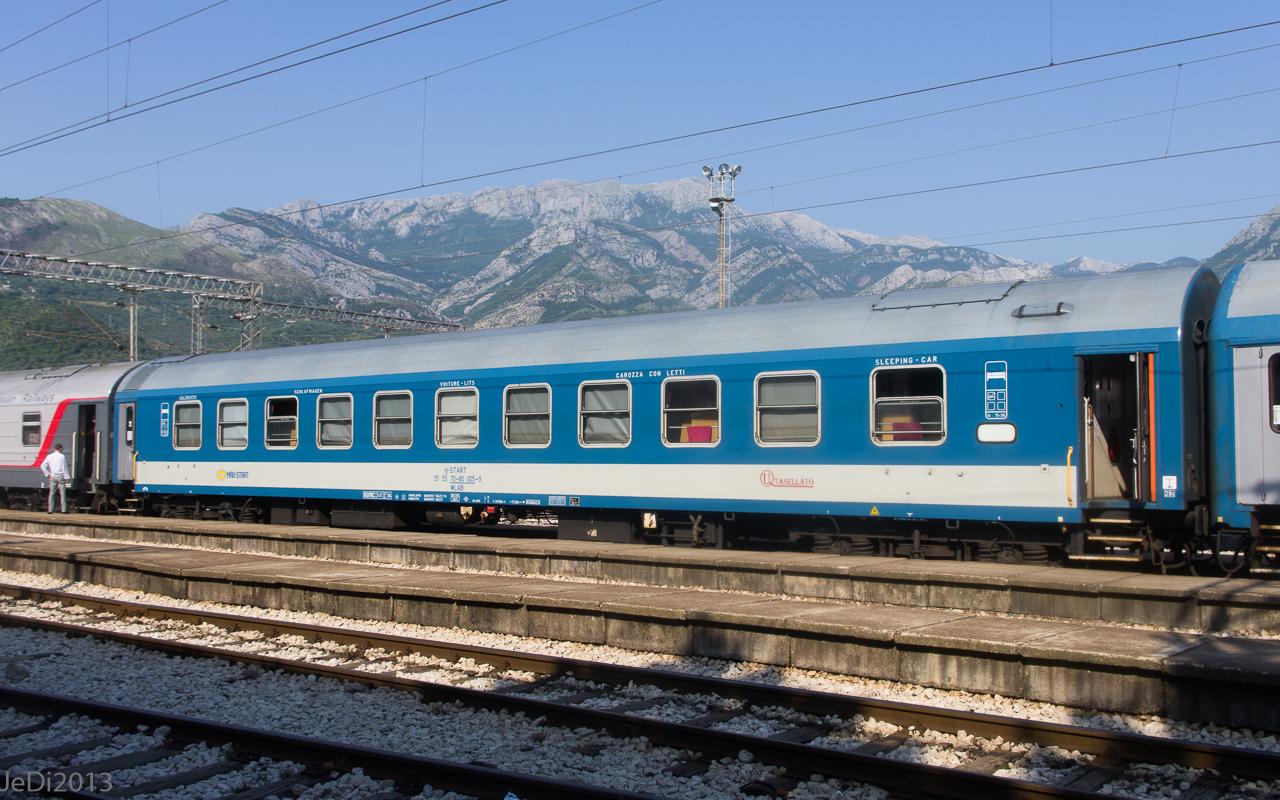 http://dso.allesfreaks.de/reiseberichte/201306-Balkan/20130615-IMGP6359JeDiklein.jpg