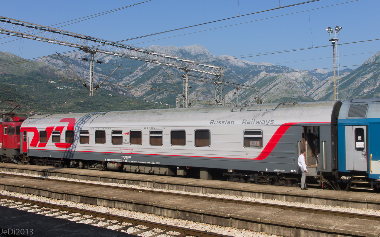 http://dso.allesfreaks.de/reiseberichte/201306-Balkan/20130615-IMGP6361JeDiklein.jpg