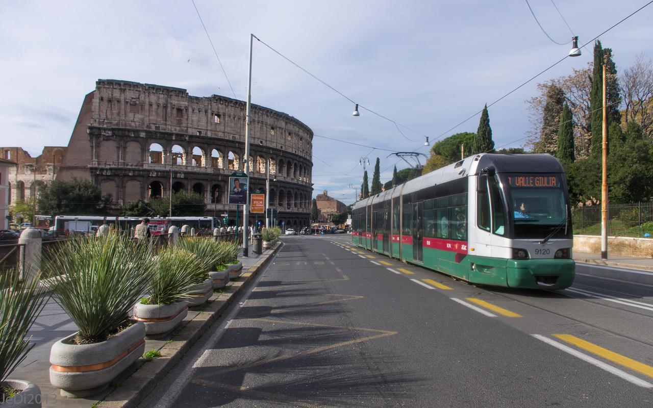 http://dso.allesfreaks.de/reiseberichte/201312-Sizilien/20131202-IMGP0041JeDiklein.jpg