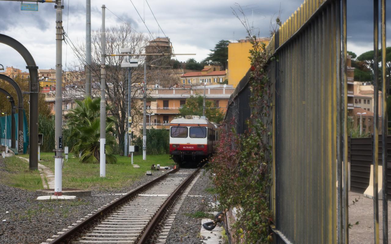 http://dso.allesfreaks.de/reiseberichte/201312-Sizilien/20131202-IMGP0104JeDiklein.jpg