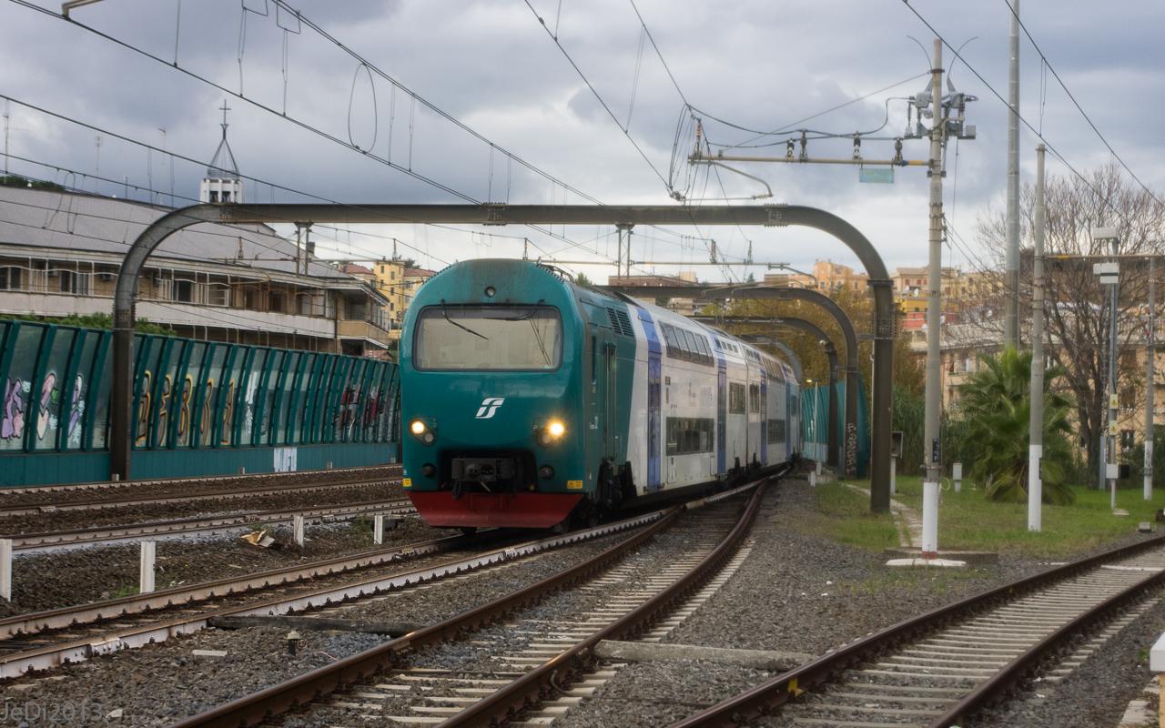 http://dso.allesfreaks.de/reiseberichte/201312-Sizilien/20131202-IMGP0110JeDiklein.jpg