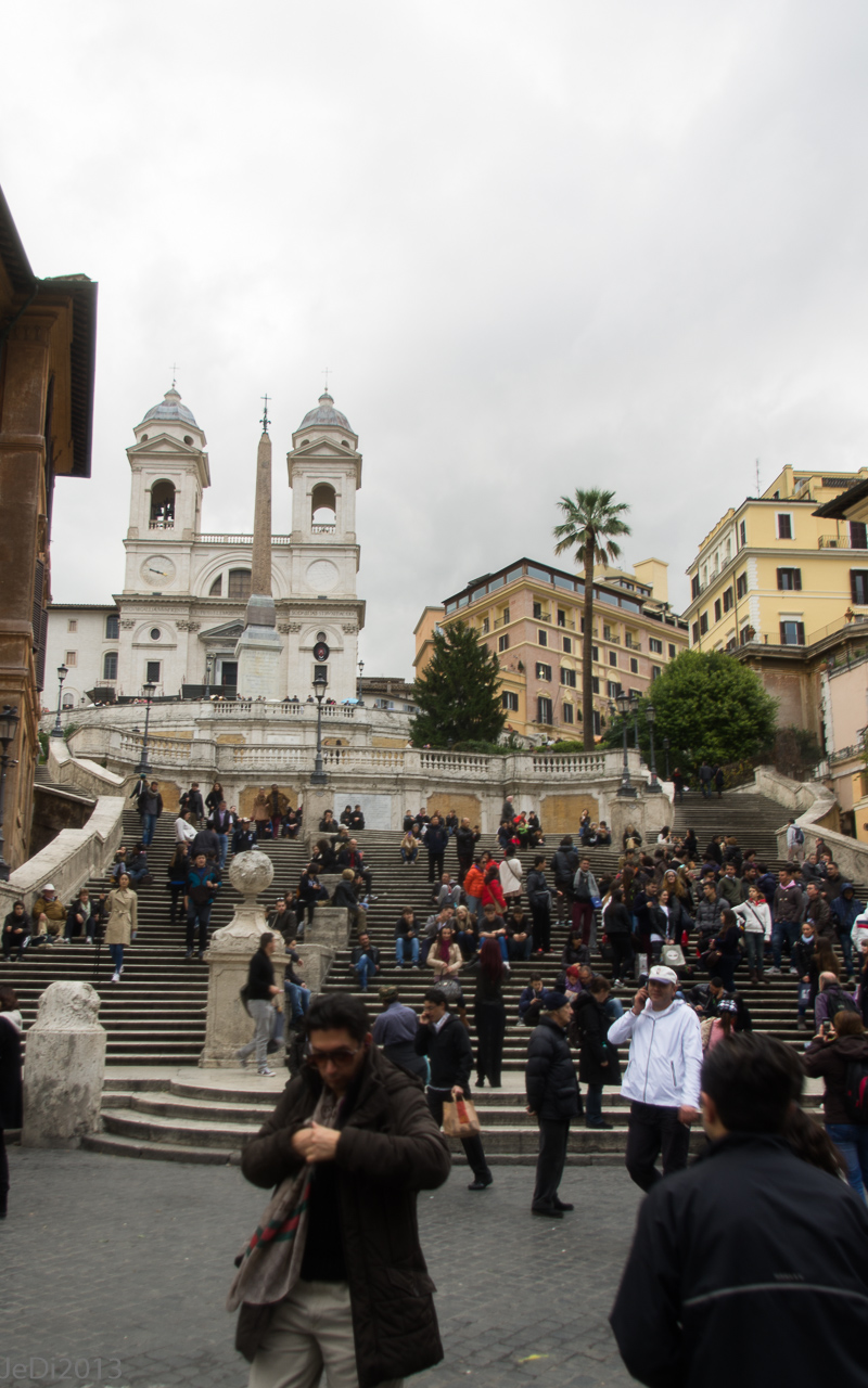 http://dso.allesfreaks.de/reiseberichte/201312-Sizilien/20131202-IMGP0122JeDimini.jpg