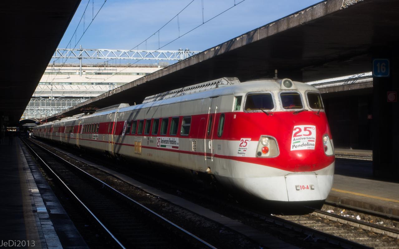http://dso.allesfreaks.de/reiseberichte/201312-Sizilien/20131203-IMGP0151JeDiklein.jpg