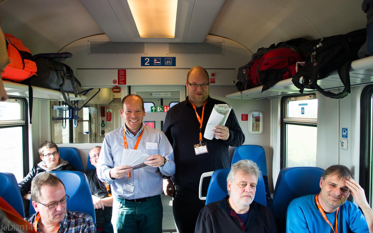 http://dso.allesfreaks.de/reiseberichte/2014-Forenausflug/20141114-IMGP9245JeDiklein.jpg