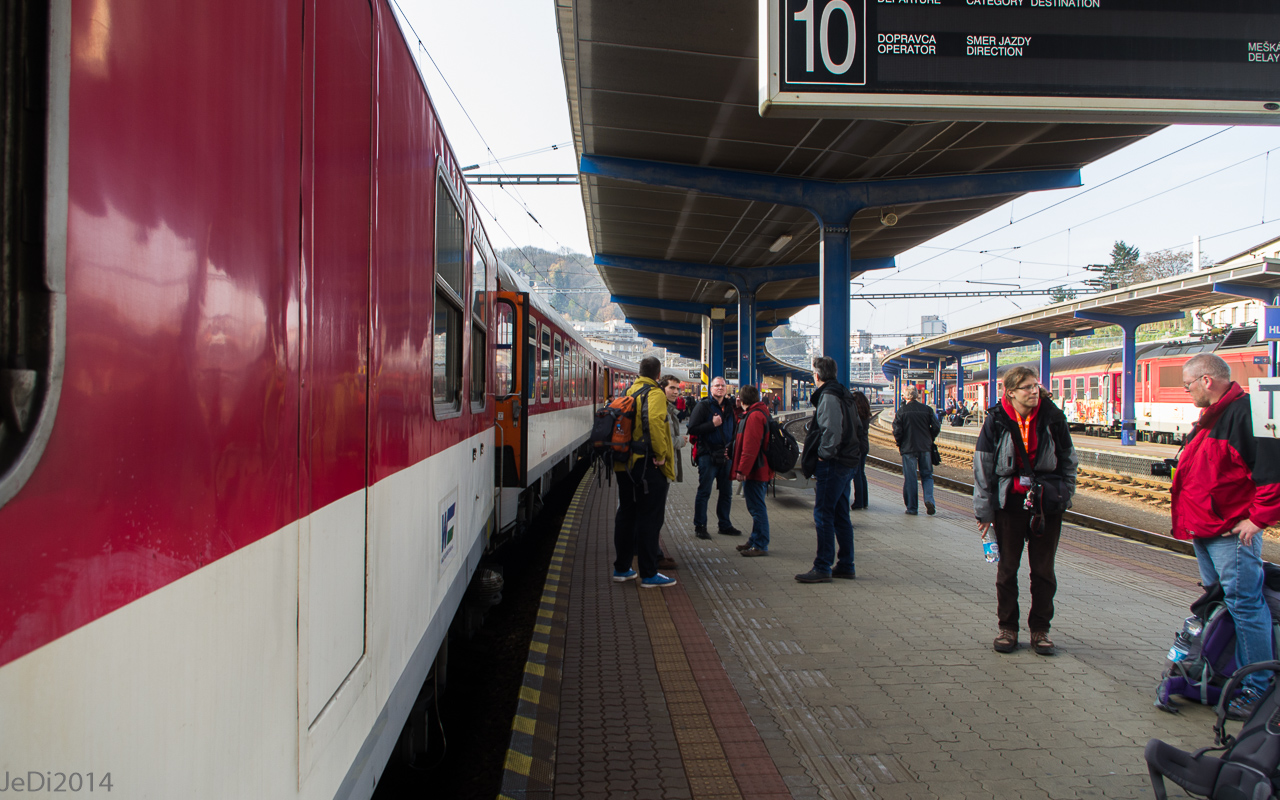 http://dso.allesfreaks.de/reiseberichte/2014-Forenausflug/20141114-IMGP9268JeDiklein.jpg