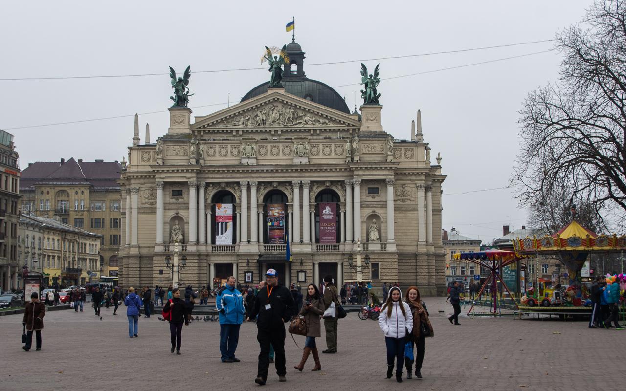 http://dso.allesfreaks.de/reiseberichte/2014-Forenausflug/20141115-IMGP9305JeDiklein.jpg
