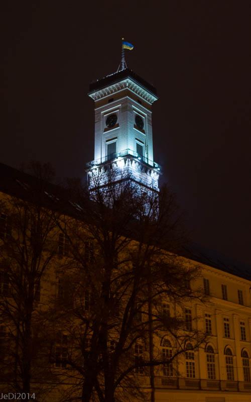 http://dso.allesfreaks.de/reiseberichte/2014-Forenausflug/20141115-IMGP9442JeDimini.jpg